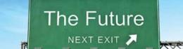 Per gli ingegneri inglesi il futuro è chiaro