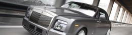 La 102EX della Rolls-Royce